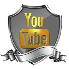 3D YouTube Downloader Batch Crack
