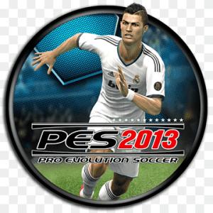 Pro Evolution Soccer 2022 Crack