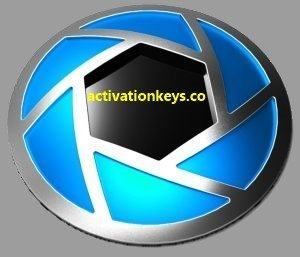 Luxion KeyShot Pro 10.2.180 Crack