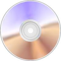 UltraISO 9.7.6 Crack