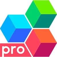 OfficeSuite Pro v11.8.37903 Crack