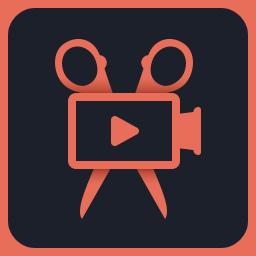 Movavi Video Editor Plus 22.0 Crack