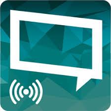 XSplit Broadcaster 4.1 Crack