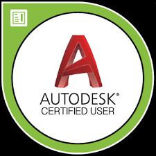 Autodesk 3ds Max 2022.2 Crack