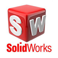 SolidWorks 2022 Crack